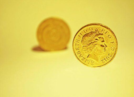 great british pound | EconAlerts