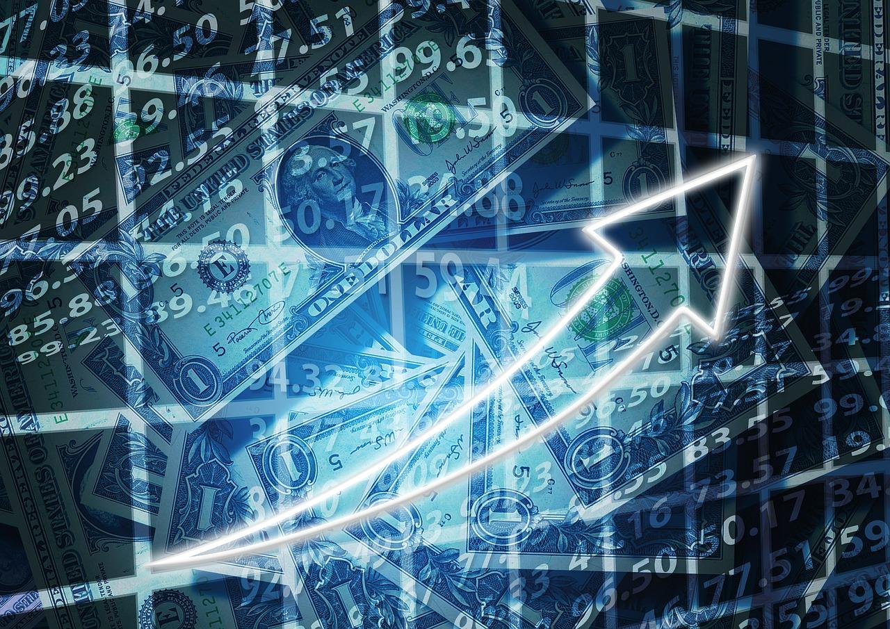 dollar exchange rate | EconAlerts