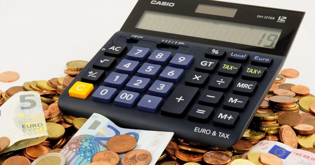 Euro Eoney   EconAlerts