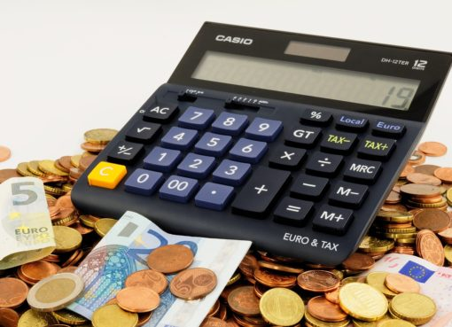 Euro Eoney | EconAlerts