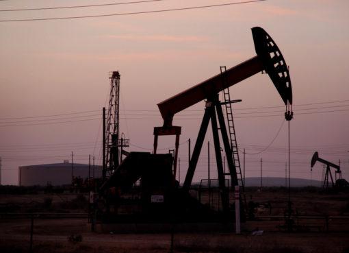 Oil Pumps | EconAlerts