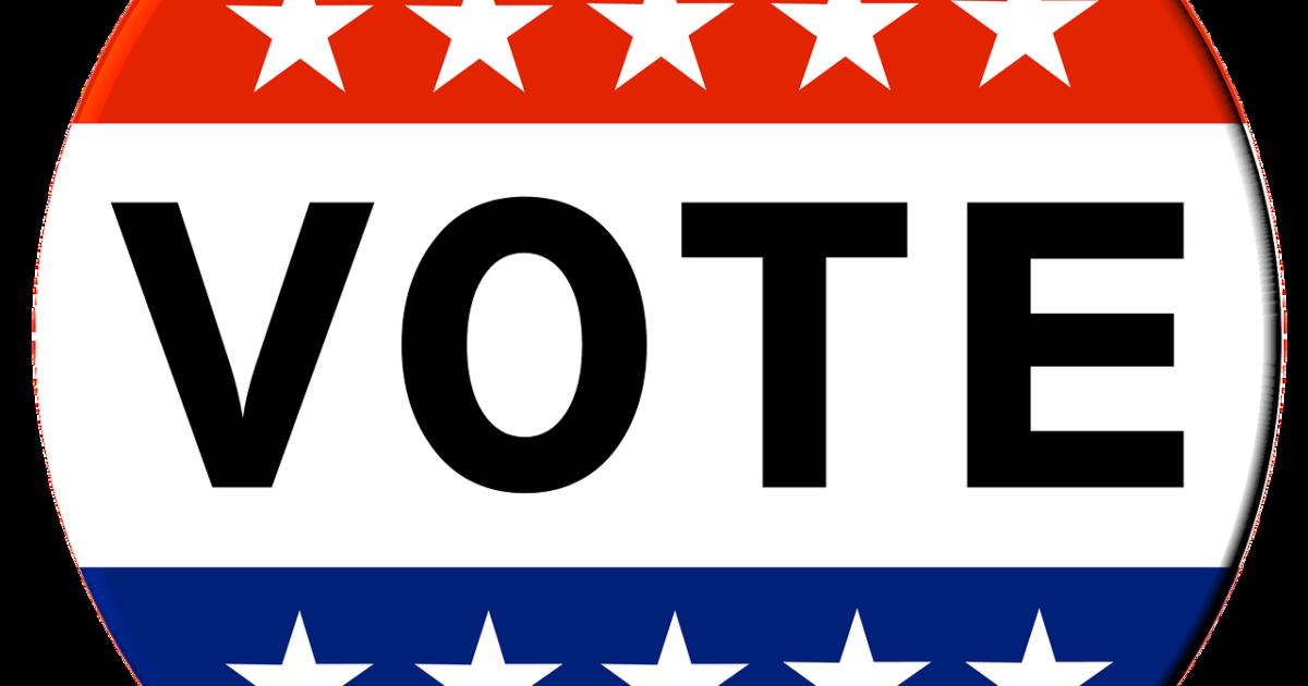 vote midterm   EconAlerts