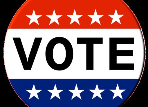 vote midterm | EconAlerts