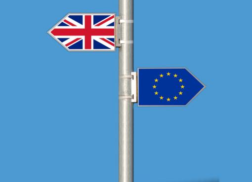 EU GB | EconAlerts