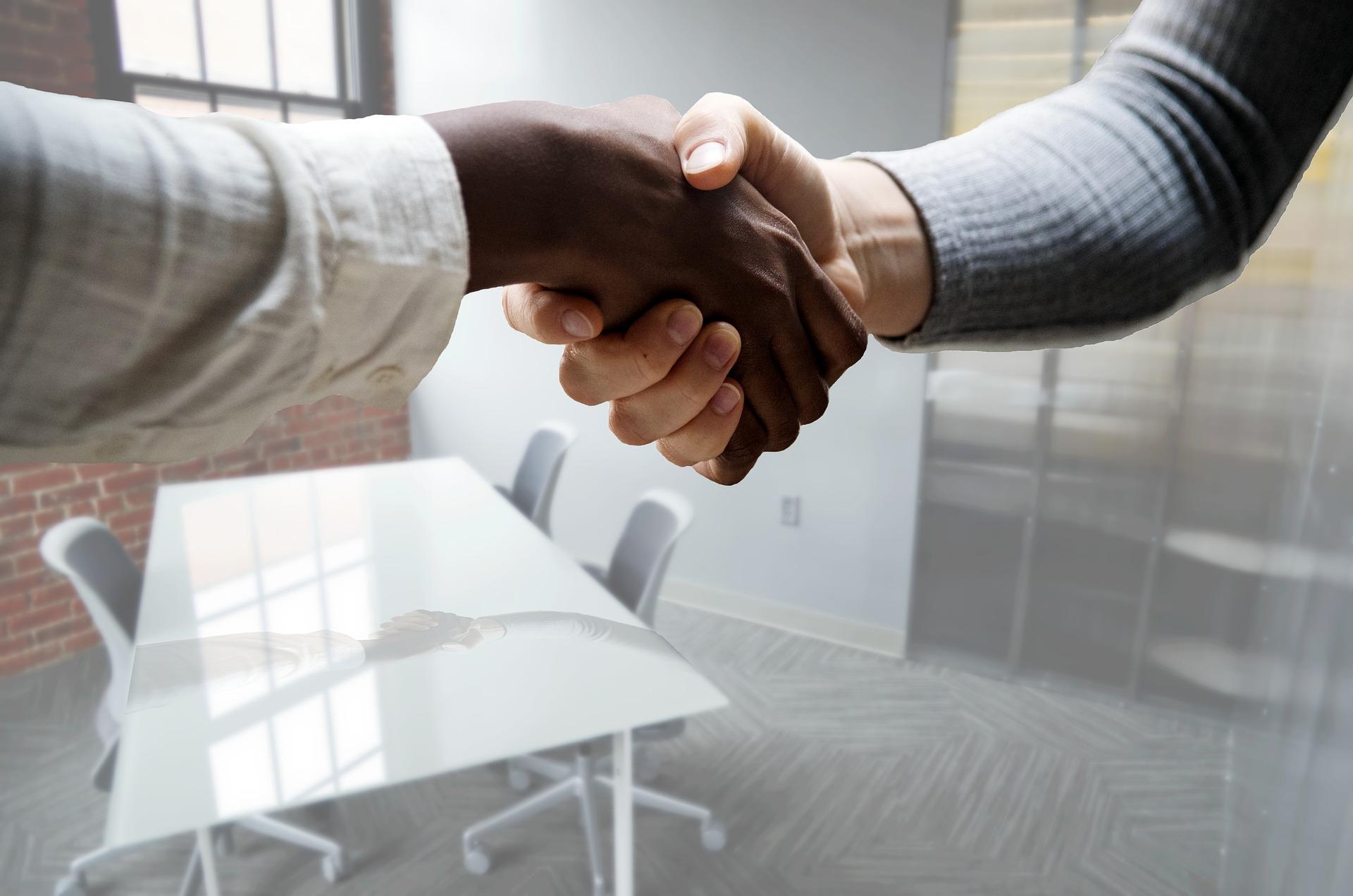 jobs hiring | EconAlerts