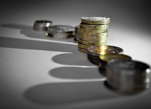 cash | EconAlerts