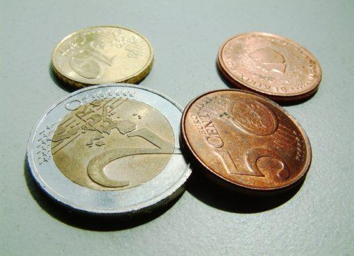 euros | EconAlerts