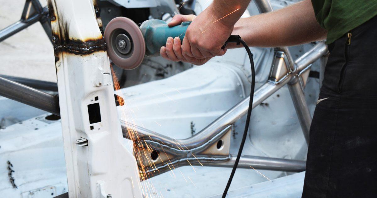 grinding | EconAlerts