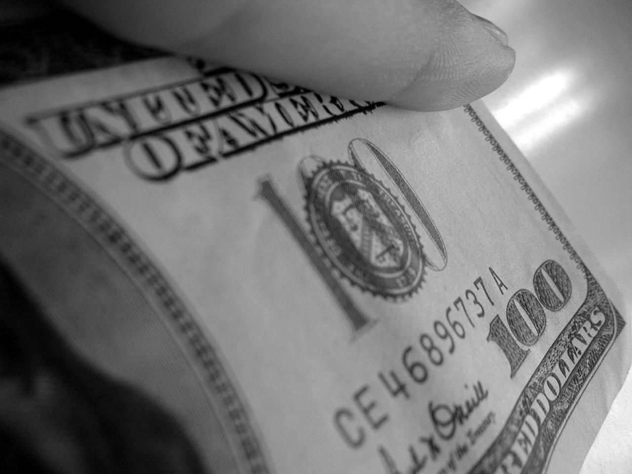 US money   EconAlerts