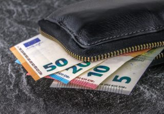 euros money | EconAlerts