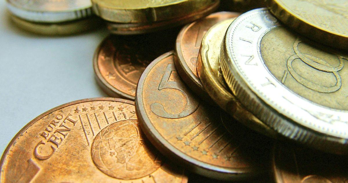 european money | EconAlerts