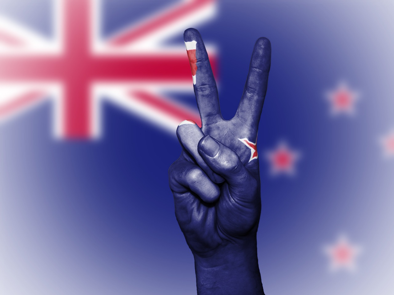 New Zealand | EconAlerts