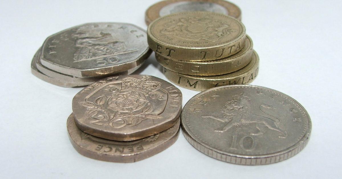UK coins   EconAlerts