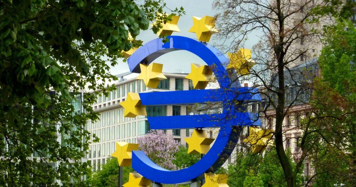 ECB Frankfurt   EconAlerts