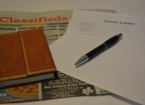 job search | EconAlerts