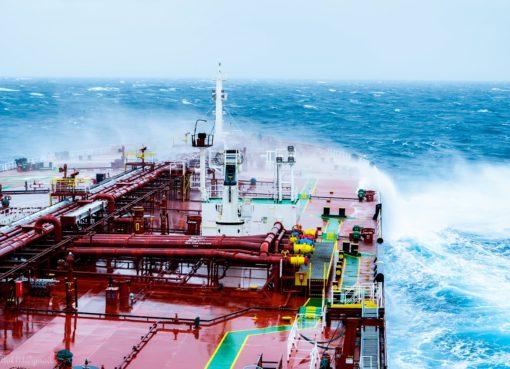 Oil Rigs | EconAlerts